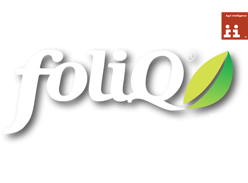 FOLIQ CEREALE