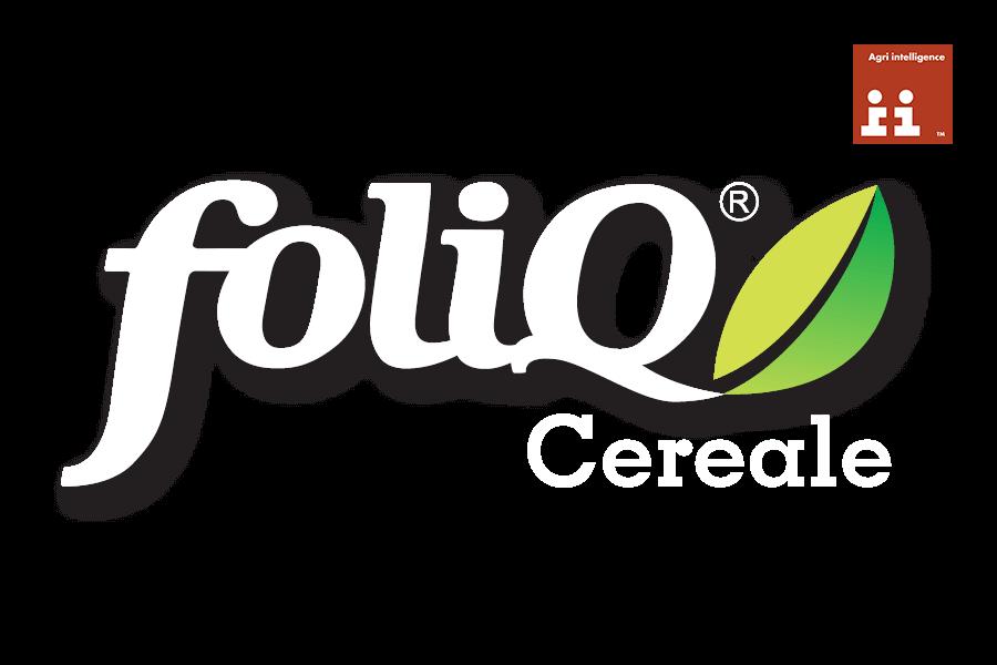 FOLIQ CEREALE