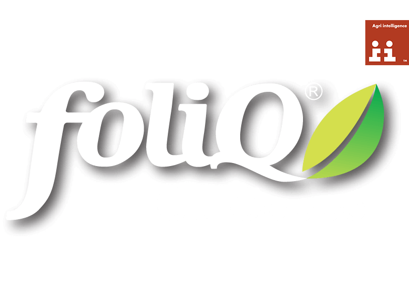 FOLIQ Cu COPPER