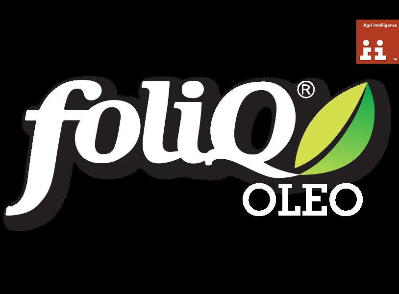FOLIQ OLEO(FoliQ X-Boron)