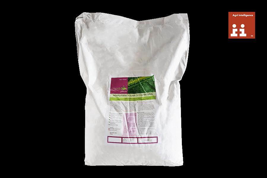 Lithovit®+ 25% Aminoacizi