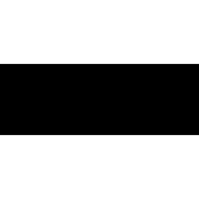 Substituent
