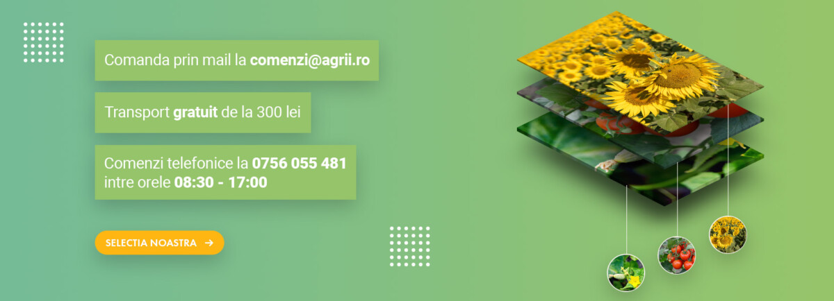 Banner Agrii