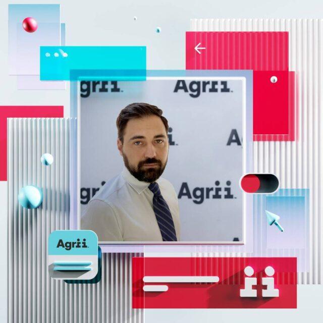 Dragos Zaharia