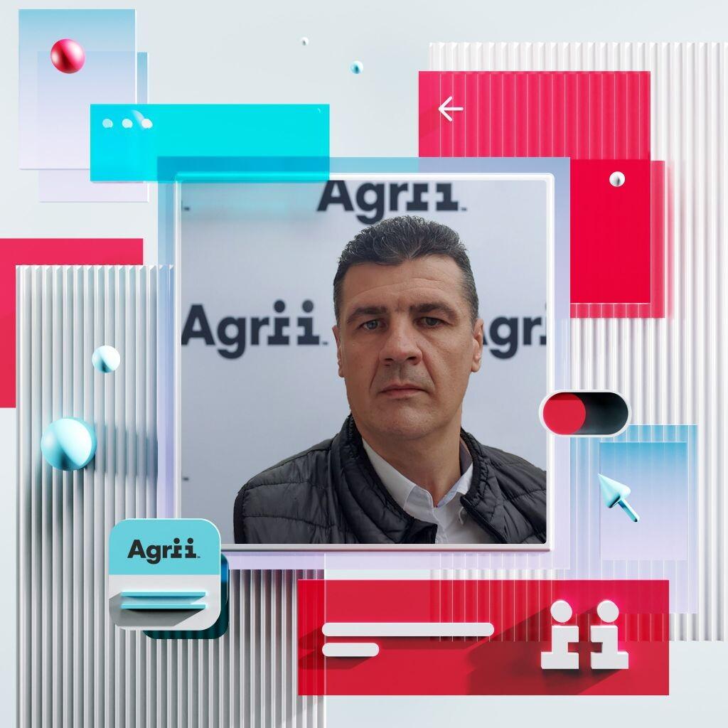 Madalin Turcu