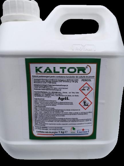 KALTOR® 750 SG