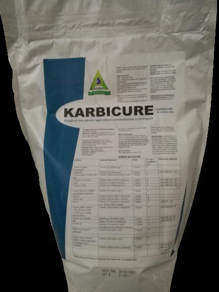 Karbicure