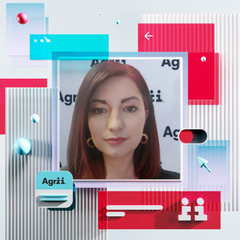 Alexandra Mirea