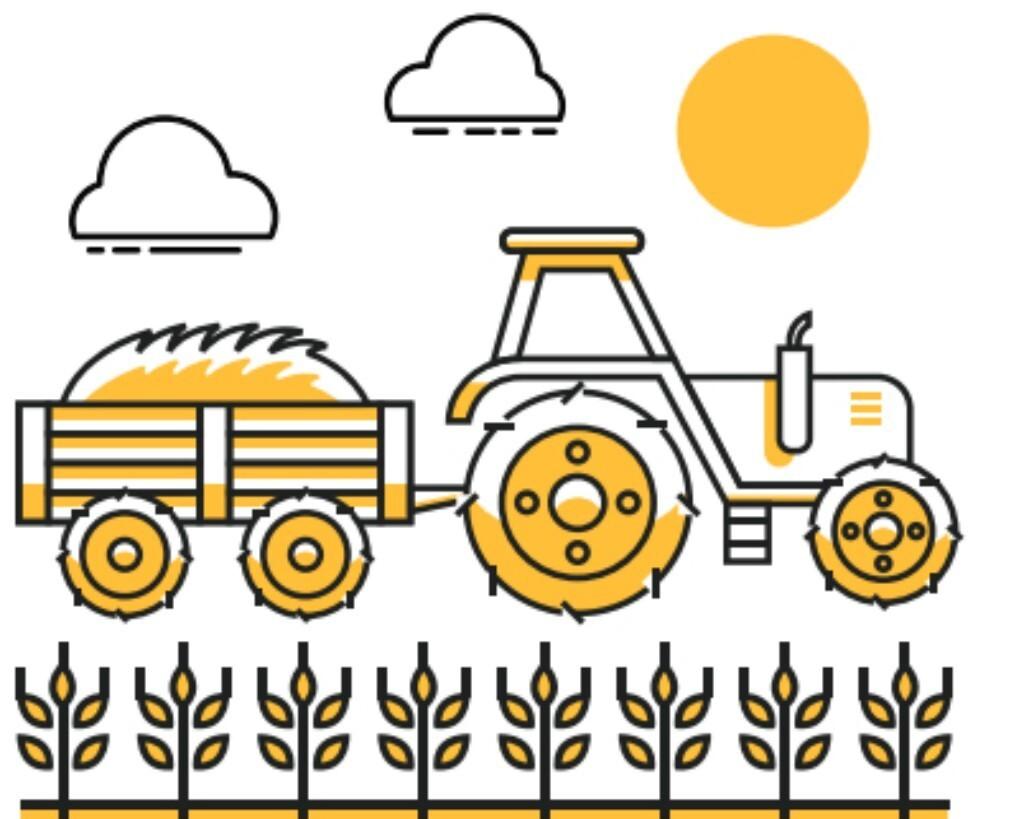 AGRICULTURA SUSTENABILA